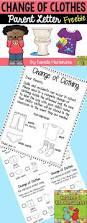 Floor Plan Of Child Care Centre Best 25 Daycare Organization Ideas On Pinterest Daycare Setup