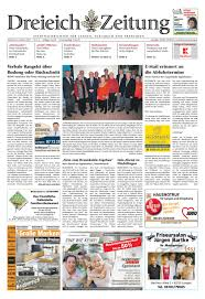 Seven Eleven Bad Homburg Dz Online 006 17 A By Dreieich Zeitung Offenbach Journal Issuu