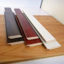 Laminate Floor Trim Laminate Floor Moulding Nice Laminate Floor Edging Strips Floor