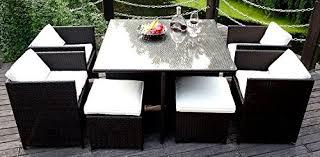 Modern Patio Dining Sets Modern Patio Dining Furniture Patio 1328