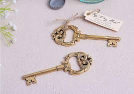 key bottle opener wedding favors wedding favor and giveaways for guest top quality party favor gift