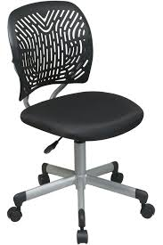 Office Chair Small by Simple Kids Office Chair On Small Home Remodel Ideas With Kids