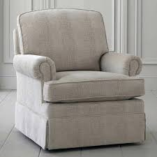 nursery swivel glider chair u2013 rkpi me