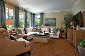 Hgtv Color Schemes by Living Room Olson Elegant Comfort Decorpaint Awesomeideas