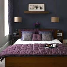 colors to paint a small bedroom best color to paint a small bedroom paint a incredible design