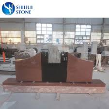 cheap gravestones buy cheap china granite gravestone monuments products find china
