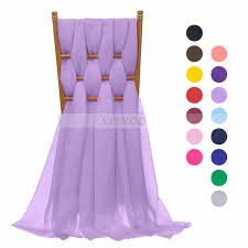 Cheap Sashes Online Get Cheap Sashes Buckle Aliexpress Com Alibaba Group