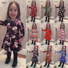 girls santa dress online girls santa dress for sale