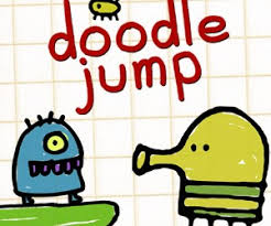 doodle apk doodle jump apk free for android