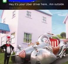 Cat In The Hat Meme - legendary cat in the hat meme what more to say other than we just