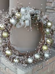 Homemade Christmas Wreaths by Rosemary Wreath Place Cards Diy Spoon Fork Bacon After You Have
