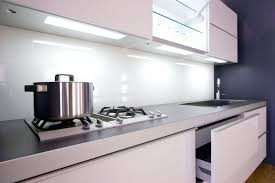 kitchen backsplash cost backsplash cost kitchen ideas shower doors modern glass panel back