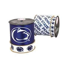 black friday amazon 2016 psu 397 best penn state images on pinterest lions nittany lion and