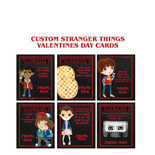 custom valentines day cards things inspired valentines day cards the