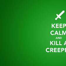 Creeper Meme Generator - doge quotes generator best quotes 2018
