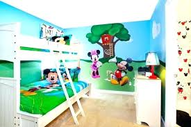 mickey mouse bedroom decor atp pinterest mickey mickey mouse bedroom decorating ideas home design ideas and pictures