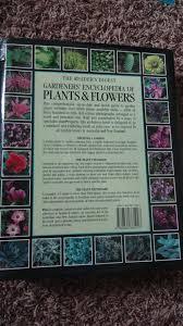 new zealand native plants list the reader u0027s digest gardeners u0027 encyclopedia of plants and flowers
