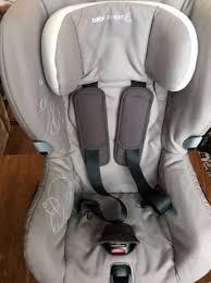 si e auto axiss dezactivate scaun auto bebe confort axiss pitesti ro