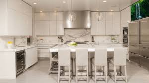 interior design services for upscale kitchens and baths nordic