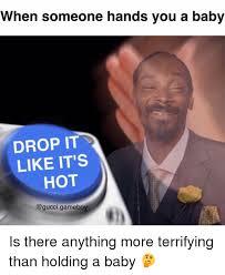 Its Hot Meme - 25 best memes about drop it like its hot drop it like its