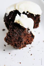 chocolate cupcakes recipe cooking add a pinch