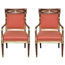 Classic Armchairs Armchairs Georgenantiques