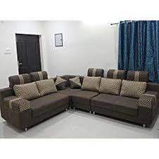 sofa l shape shaped sofa home and textiles