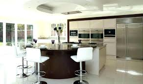 kitchen islands and stools chairs for kitchen island kitchen island table kitchen
