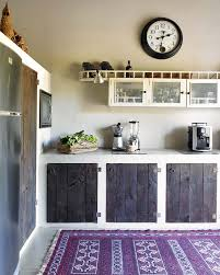 meuble cuisine portugal portugal home mixes rustic and modern to look trendy mur de