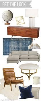 portland sleeper sofa sofa awesome best sleeper couches in johannesburg sleeper sofa
