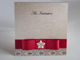 Modern Indian Wedding Invitations Wedding Invitation Ideas Modern Indian Wedding Inviattions