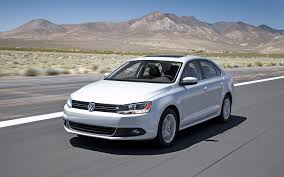 download 2011 volkswagen jetta oumma city com