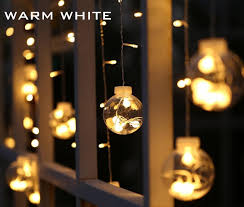 catchy collections of christmas window lights indoor perfect