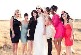 robe noir pour un mariage robe pour mariage