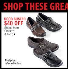 younkers black friday younkers black friday deals 130 door busters 25 savings pass
