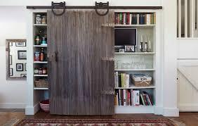kitchen pantry door ideas kitchen excellent kitchen pantry door unique doors ideas kitchen