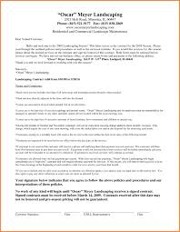 business agreements agreement templates in pdf business list