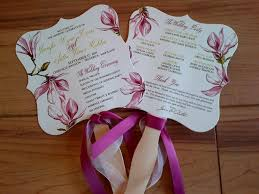 Wedding Program Hand Fans 122 Best Souvenir Images On Pinterest Wedding Fans Marriage And
