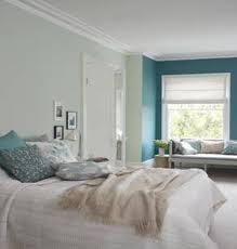 40 best paint colours images on pinterest living room ideas