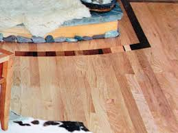 hardwood flooring photo gallery floor one flooring