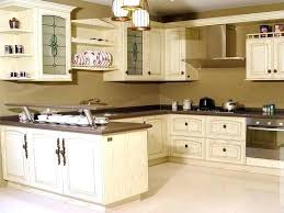 white antique kitchen cabinets kitchen cabinets hardware vintage kitchen cabinet hardware white