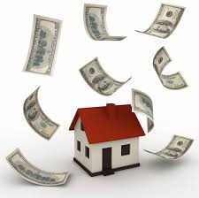 how to buy a new home now without bank qualifying or a large down