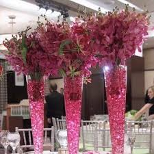 wedding centerpieces for sale best wedding centerpieces for sale contemporary styles