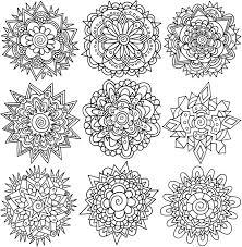 design coloring book 14405 fay com
