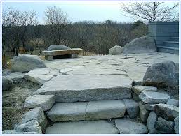 Landscaping Round Rock by 354 Best Home Landscape Ideas Images On Pinterest Ideas