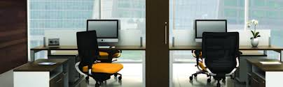 Lease Office Furniture by Financing And Rental Options For Any Budget Choice Office Furniture