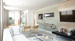 pictures of nice living rooms 15 fascinating living room designs to inspire you home design lover