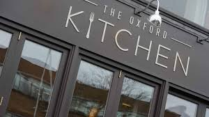 the oxford kitchen experience oxfordshire