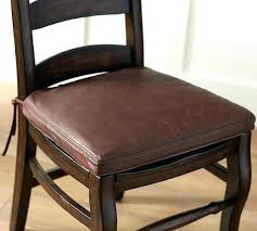 Ercol Dining Chair Seat Pads Cushion Dining Chair Dining Chair Cushions Beautiful Dining Chair