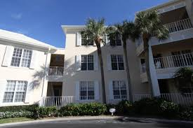 north palm beach luxury real estate for sale u0026 rent